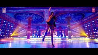 Sarainodu video song HD