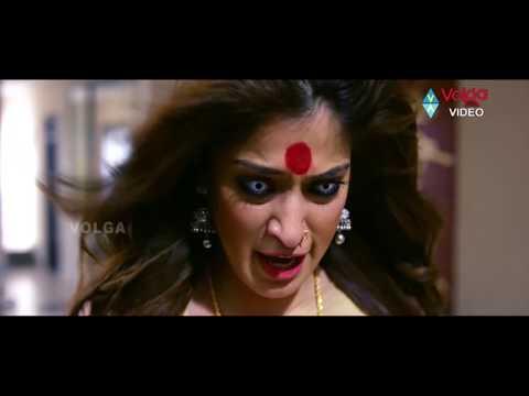 Xxx Mp4 Lakshmi Rai Back 2 Back Scenes Lakshmi Rai Volga Videos 3gp Sex