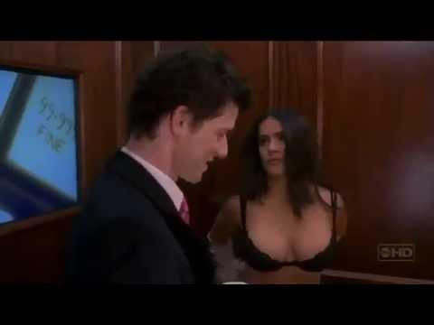 Xxx Mp4 Salma Hayek Sexxx HD 2014 3gp Sex