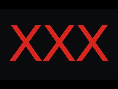 Neuroteknia - Disco Equis XXX The Videos