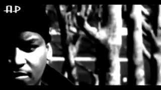 L.A--L.A----Capone N Noreaga-----Mobb Deep(HQ)