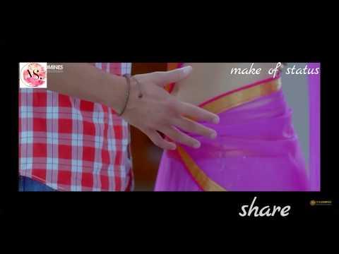 Xxx Mp4 KISS Day 12 February Best Kissing Scene Whatsapp Status With Tamanna Bhatia MAKE Of Status 3gp Sex