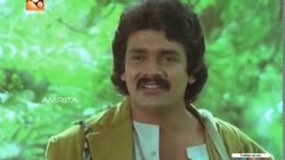 Poochakkoru Mookkuthi Malayalam Movie Scene | #Shankar #AmritaOnlineMovies