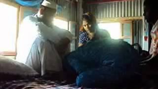 Bangladesh mosrik bondo pir