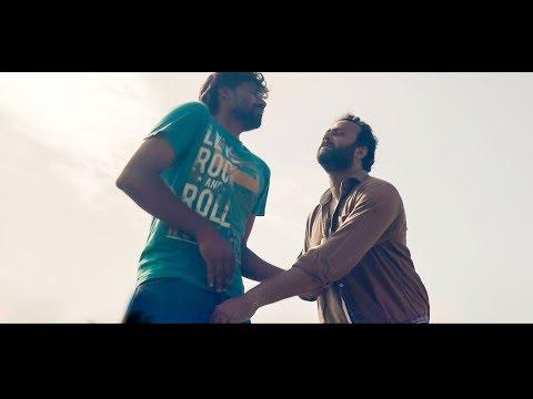 Cutting Sir! | Tamil Short Film