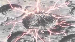 Teknoman EP43:Final Battle