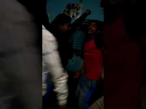Xxx Mp4 Holi Dance By Rajan Kumar Ranjan 1 3gp Sex
