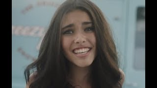Everything wrong with Madison Beer