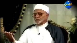 وصية الشيخ محمد الراوى رحمه الله