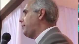 História que toda esposa precisa ouvir - Pastor Claudio Duarte