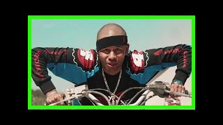 Watch: youngstacpt drops music video for 'yasis' | iol entertainment