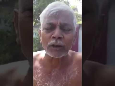 Xxx Mp4 Sexy Chahiye Sexy Chahiye Download Ke Bhajan 3gp Sex