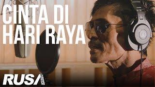 Saleem - Cinta Di Hari Raya [Official Music Video]