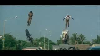 wtf scene from indian cinema that will  make you bleed to death