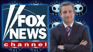 Seth Rich's family sues Fox News over spreading Fake News