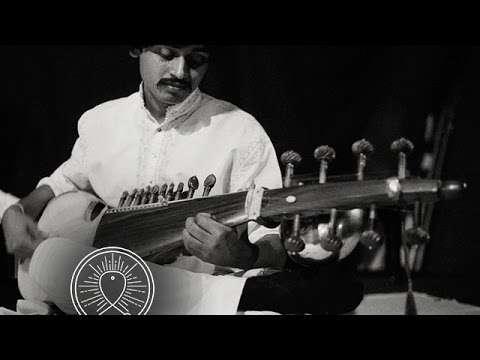 Relaxing Music: Indian Classical Raga   Traditional Instrumental   World Music for relaxation