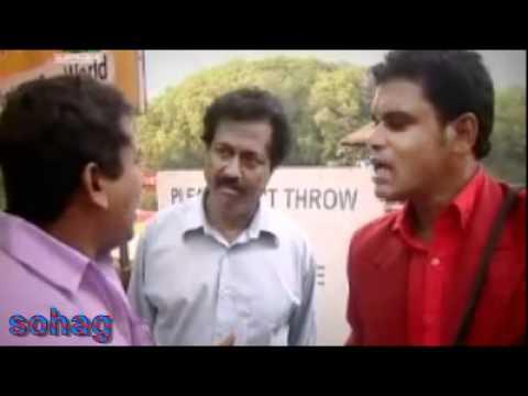 Xxx Mp4 Bangla Natok Behind The Scene Part 2 3gp Sex