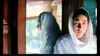 Shona Bou   Arfin Rumey   bd song ms