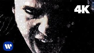 Shinedown - Devour [OFFICIAL VIDEO]