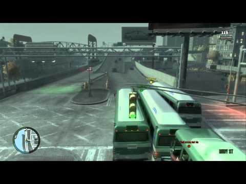 Xxx Mp4 WRD Grand Theft Auto IV Bus Rape Train 3gp Sex