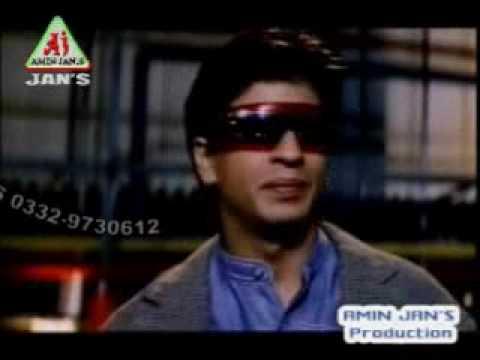 pashto dubbing Amin JAN bannu mob no 0314 9413121 1 .mp4