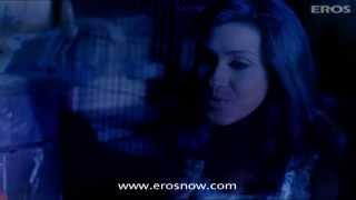 Rituparna waken in the middle of the night