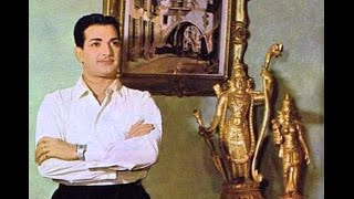 Rare and Unseen Images of Anna NTR