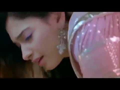 Xxx Mp4 Telugu Sweet Actress Hot Neval And Boob Touching 4 3gp Sex