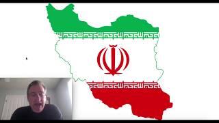 Iran Plans Comprehensive Reviews of Crypto