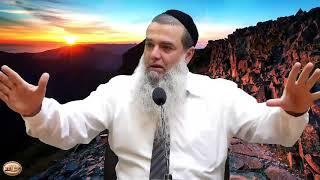 איך לבקש ולקבל מהשם את מה שאנחנו צריכים ? HD הרב יגאל כהן מחזק ומרתק ביותר חובה לצפות!!!!!!!!!!!!!!