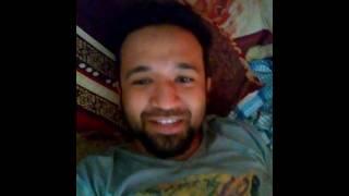 Sultan solaiman dipto tv