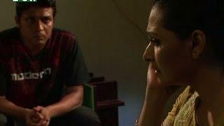 New Bangla Natok - Corporate   Tarin, Milon, Selim, Murad, Chumki   Episode 17   Drama & Telefilm