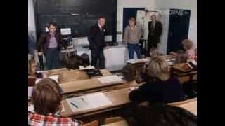 Ispettore Derrick - Una Candela Per L'assassino 77/1980