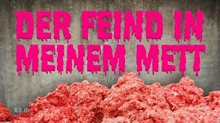 Christian Ehring: Süße Gefahr Zucker | extra 3 | NDR