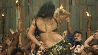 Mehwish Hayat hot Dance video