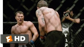 Warrior (10/10) Movie CLIP - Brotherly Love (2011) HD