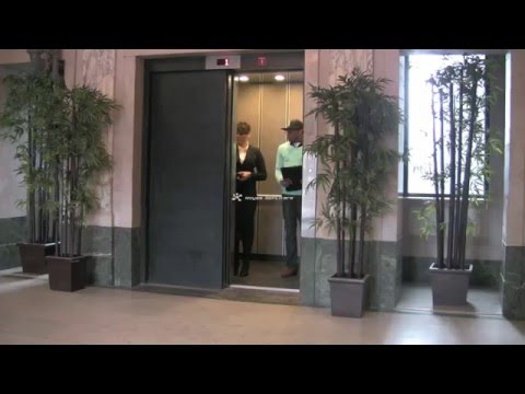 Xxx Mp4 The Elevator Sex Com Video Contest Submission 3gp Sex