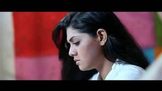 Bangla New Song 2016 Oshomapto - Piran Khan Ft.  Ovik Rahman And Nilam Sen New HD Music Video