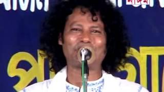 Bangla Top 10 Pala Gan | Kajol Dawan | Bably Sarkar 2016