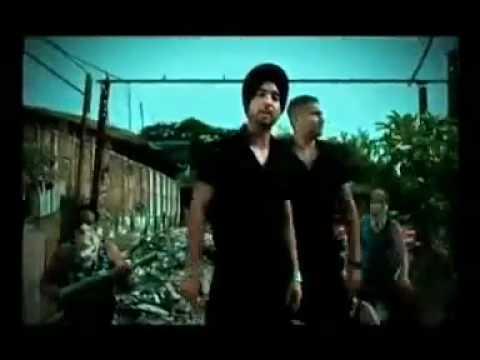 Xxx Mp4 Panga Diljeet Honey Singh 3gp Sex