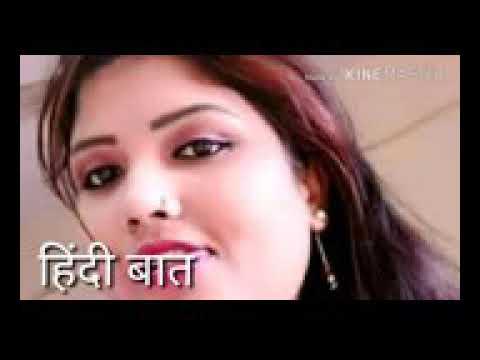 Xxx Mp4 Hindi Call Recording Gf Bf 3gp Sex