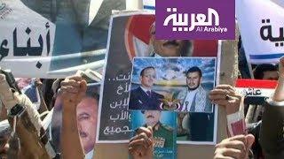 تصاعد حدة الخلاف بين الحليفين الحوثي وصالح