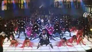 Aashiq Hoon Mein   Baadshah   YouTube