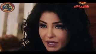 اعلان فيلم 12-31 لـ علا غانم وسامي العدل