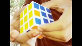 The Amazing game that's developed Our logical knowledge(কিউব মেলানোর আগ্রহ থাকলে ভিডিওটি দেখুন)