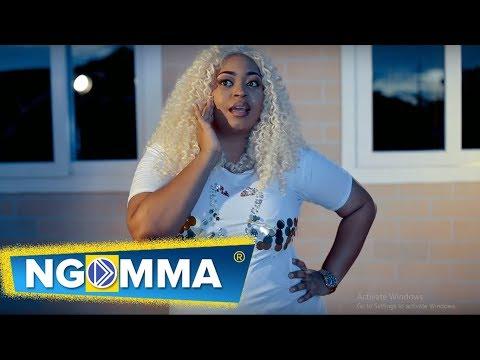 Xxx Mp4 Nisha Bebee BACHELA Official Video 3gp Sex