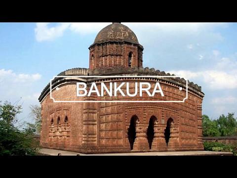 Xxx Mp4 Bankura Documentary Film Travel India 3gp Sex
