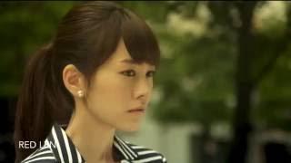 Mayu - Atelier - Mine (Japanese Show: Underwear)