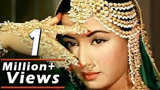 Meena Kumari - Biography