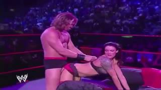WWE FREAKING OMG Moments Part 1